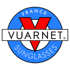 Vuarnet coupon codes