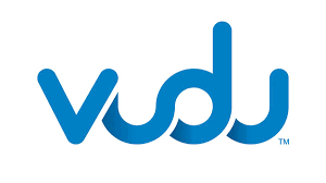 Vudu.com coupon codes
