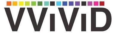 VViViD coupon codes