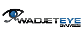 Wadjet Eye Games coupon codes