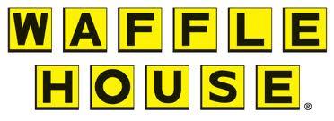 Waffle House coupon codes