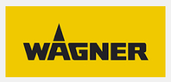 Wagner Power Products coupon codes