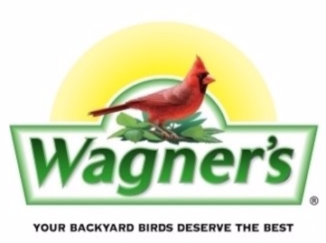 Wagners coupon codes