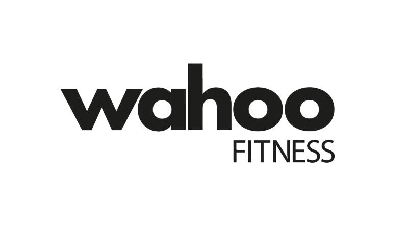 Wahoo Fitness coupon codes