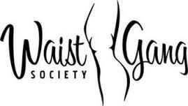 1f23448194773 25% Off Waist Gang Society Promo Codes