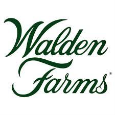 Walden Farms coupon codes