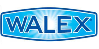 Walex coupon codes