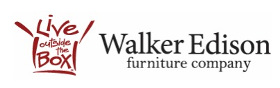 Walker Edison coupon codes