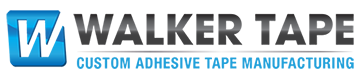 Walker Tape coupon codes