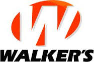 Walker's Game Ear coupon codes