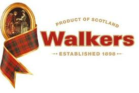 Walkers coupon codes