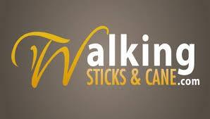 Walking Sticks and Cane coupon codes