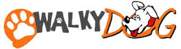 Walky Dog coupon codes
