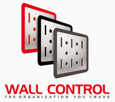 Wall Control coupon codes
