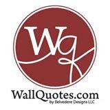 WallQuotes.com coupon codes