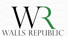 Walls Republic coupon codes
