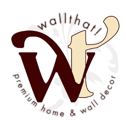 wallthat coupon codes
