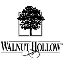 Walnut Hollow coupon codes