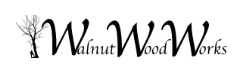 Walnut Wood Works coupon codes