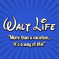 Walt Life coupon codes