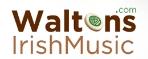 Walton's Irish Music coupon codes