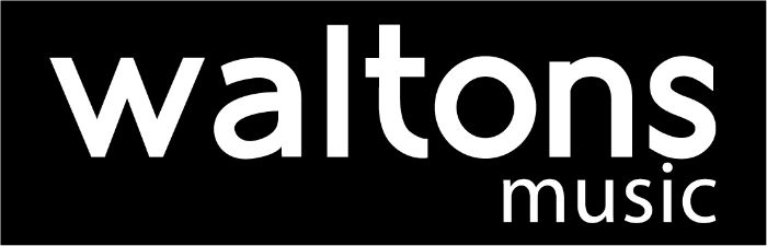 Waltons coupon codes