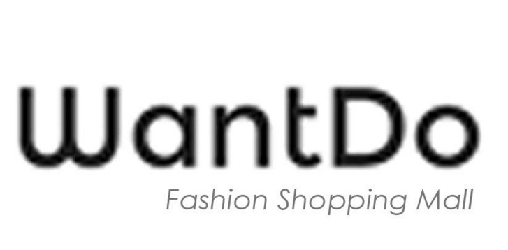 Wantdo coupon codes