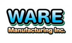 Ware Manufacturing coupon codes