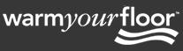 Warmyourfloor.com coupon codes