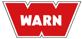 Warn coupon codes