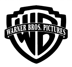 Warner Bros coupon codes