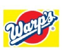 Warp Brothers coupon codes