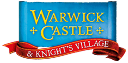 Warwick Castle coupon codes