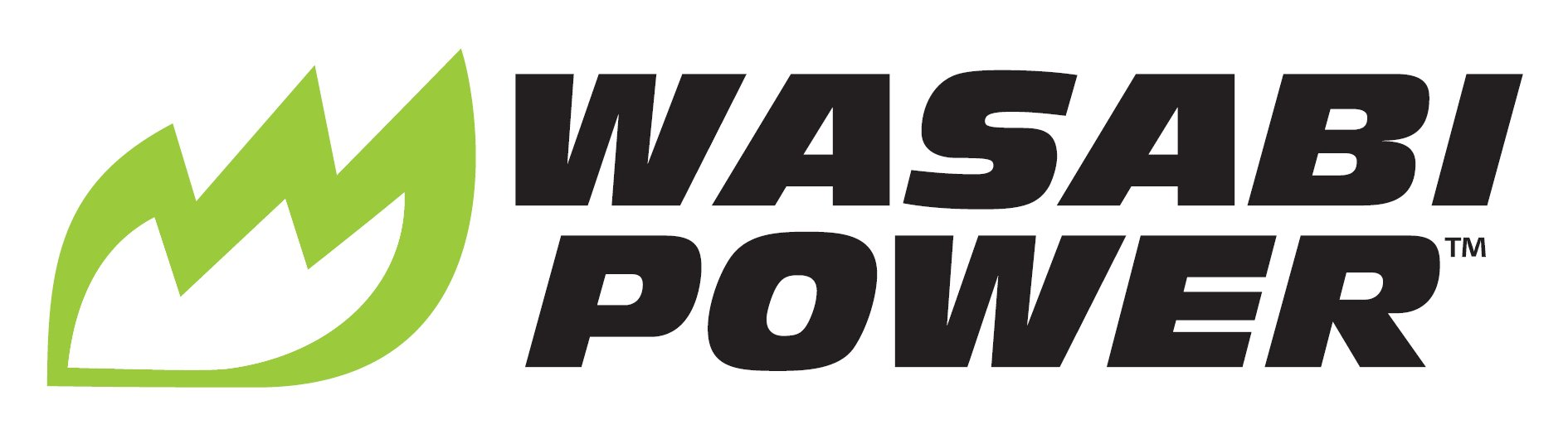 Wasabi Power coupon codes