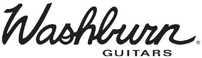 Washburn coupon codes