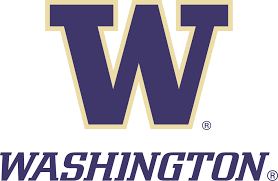 Washington Huskies coupon codes