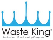 Waste King coupon codes