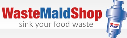 Waste Maid coupon codes