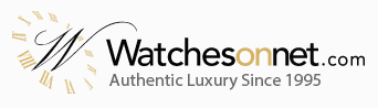 Watches On Net coupon codes