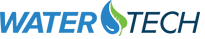 Water Tech coupon codes