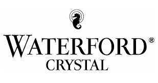 Waterford coupon codes