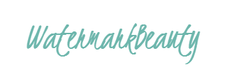 Watermark Beauty coupon codes