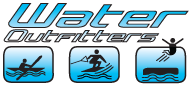 WaterOutfitters.com coupon codes