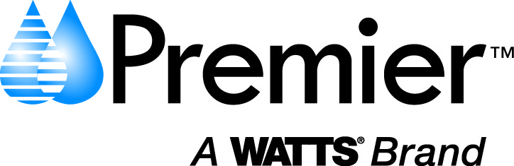 watts premier coupon codes