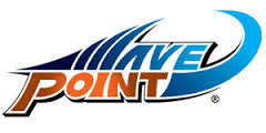 WavePoint coupon codes