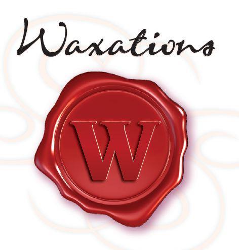 Waxations coupon codes