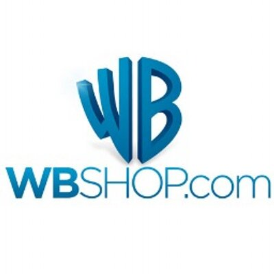 WBshop coupon codes
