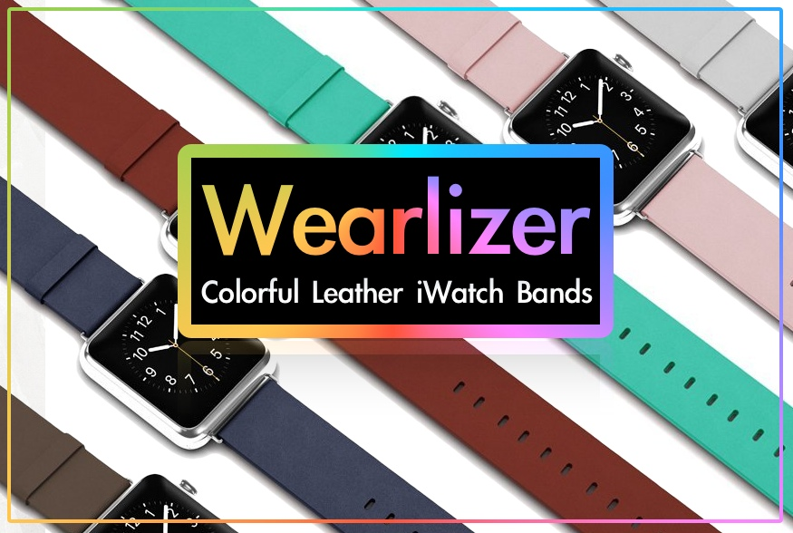 Wearlizer coupon codes