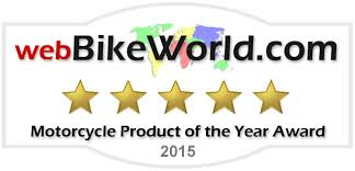 Web Bike World coupon codes