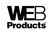 WEB Products coupon codes